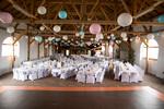 Location Hochzeit